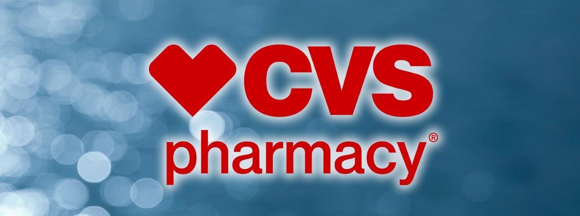 CVS-annoucement-1
