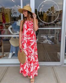 Makk Fashions - Photo 1.jpg cropped