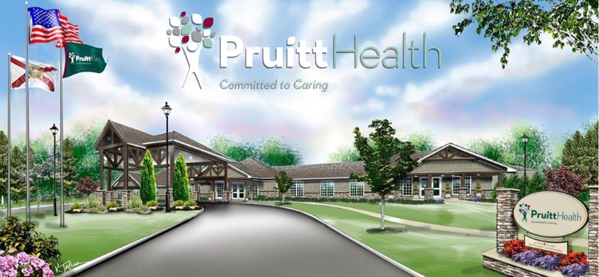 PruittHealth Coming to Nocatee
