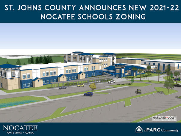 School Zoning 2021- Email Graphic-1