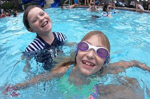 Nocatee Summer Camps